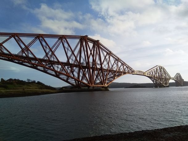 queensferry 14-min