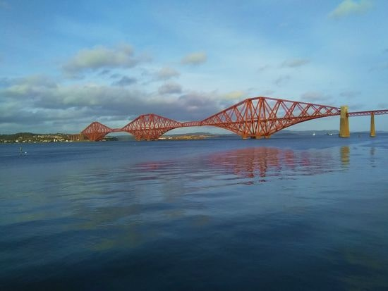 queensferry 29-min