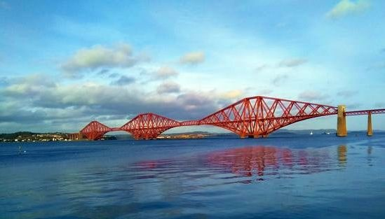 queensferry 33-min