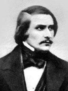 Gogol_Nikolai