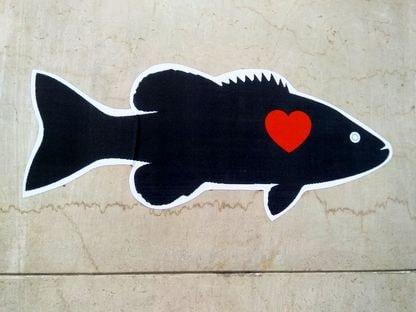 poisson-min