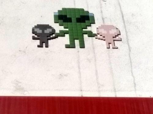 street art 7-min