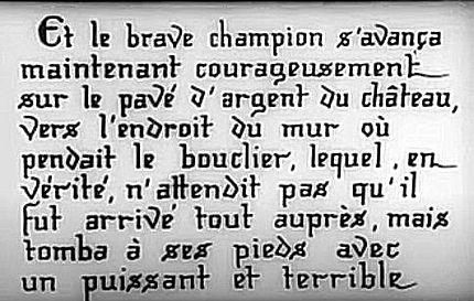 Screenshot_2020-04-10 Jean Epstein, La Chute de la maison Usher, 1928 )