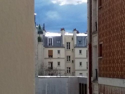 ces jours-ci à Paris, photos Alina Reyes