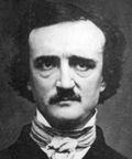 """et """"La chute de la Maison Usher"""", d'Edgar Poe (en pdf aussi, dans ma traduction)"""