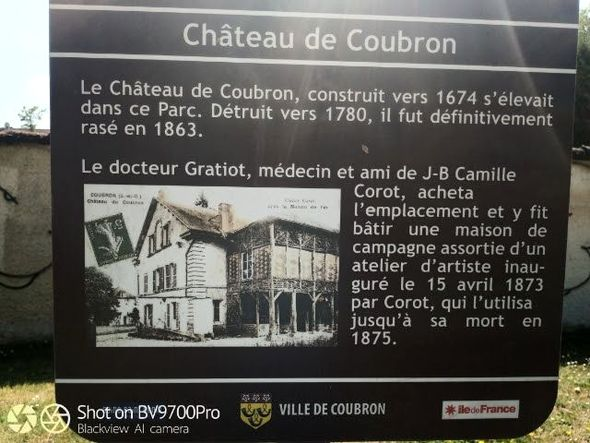 coubron 5-min