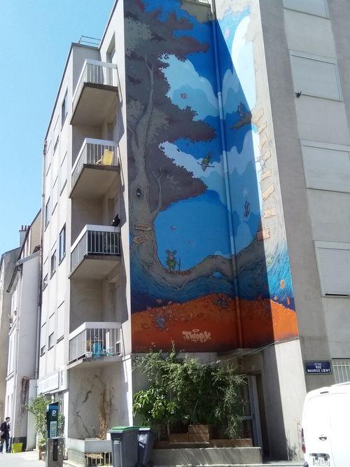 street art etc. 1-min