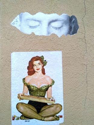 street art etc. 11-min