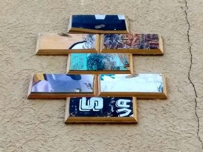 street art etc. 12-min