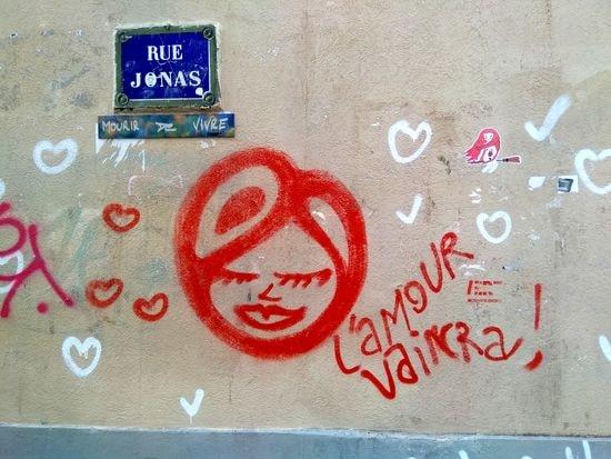 street art etc. 13-min