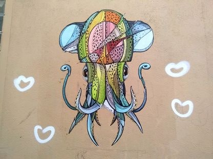 street art etc. 14-min