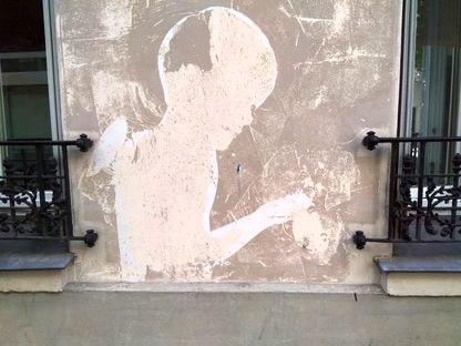 street art etc. 16-min
