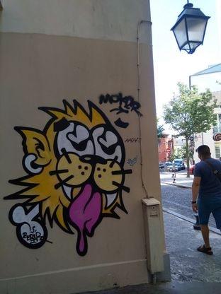 street art etc. 17-min
