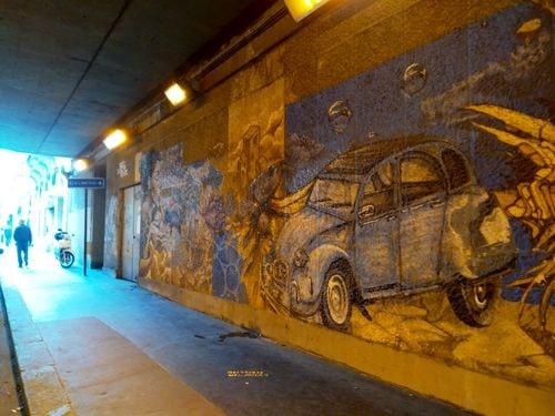 street art etc. 24-min