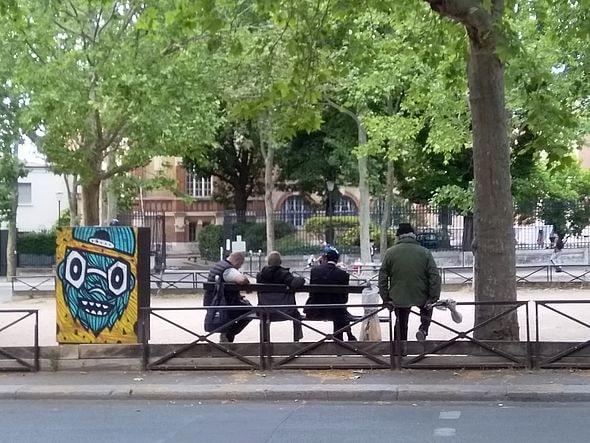 street art etc. 28-min