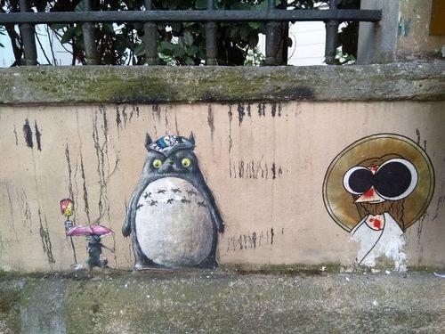 street art etc. 3-min