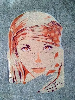street art etc. 31-min