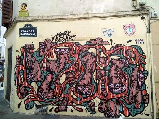 street art etc. 37-min