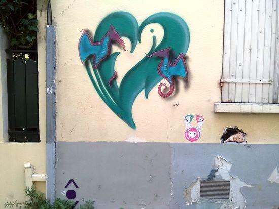 street art etc. 38-min