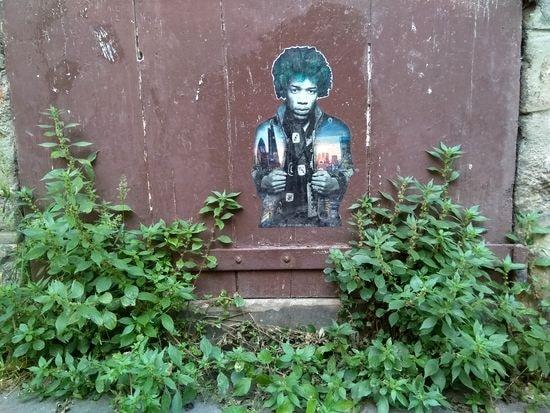 street art etc. 39-min