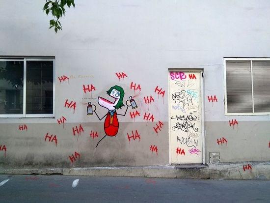 street art etc. 4-min
