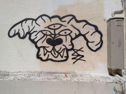 street art etc. 42-min