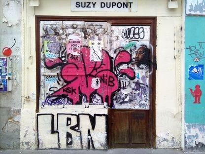 street art etc. 44-min