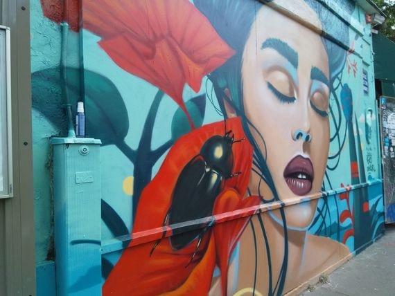 street art etc. 46-min