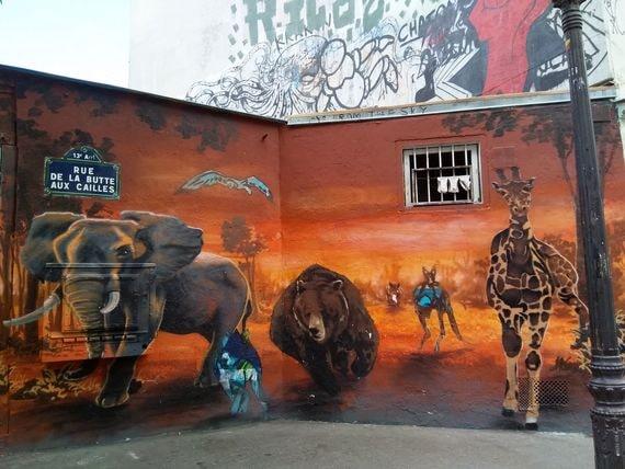 street art etc. 47-min