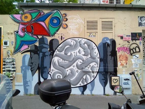 street art etc. 48-min