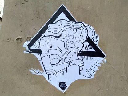 street art etc. 54-min