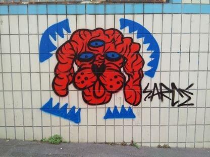 street art etc. 56-min