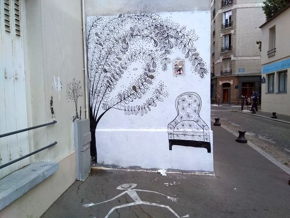 street art etc. 57-min