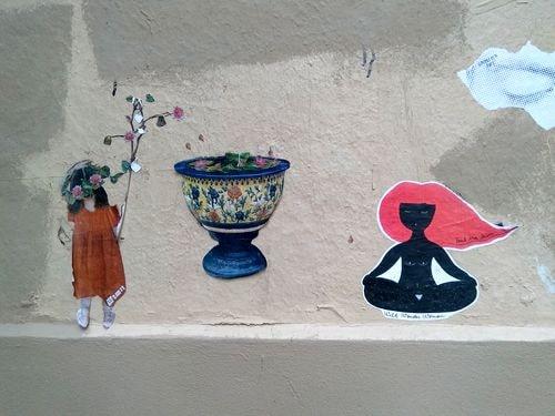 street art etc. 6-min