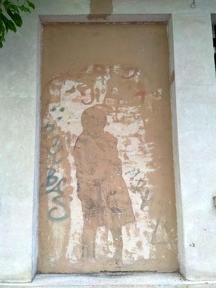 street art etc. 60-min
