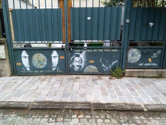 street art etc. 62-min