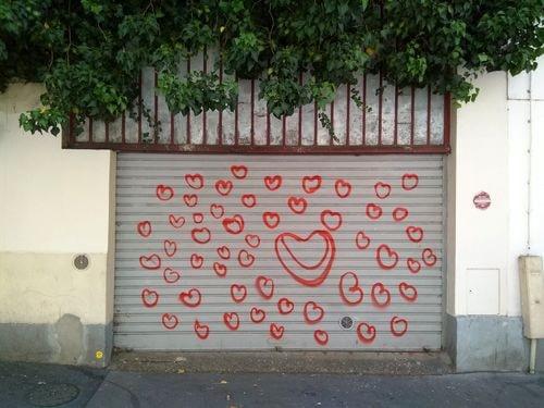 street art etc. 7-min