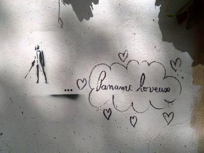 street art etc. 72-min
