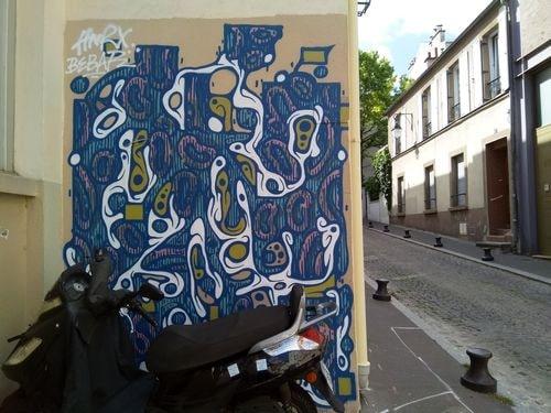 street art etc. 74-min