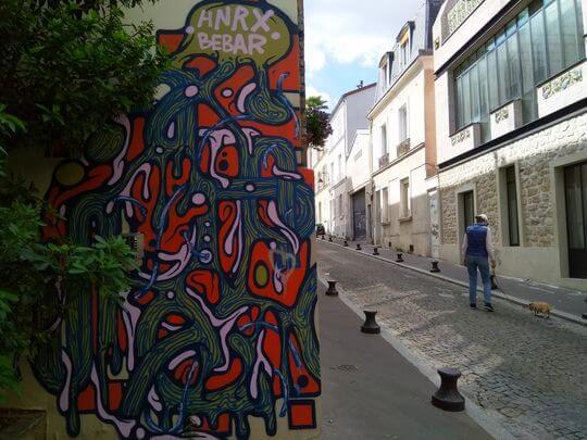 street art etc. 81