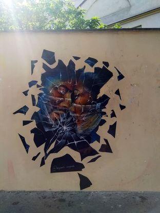 street art etc. 85