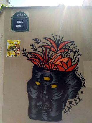 street art etc. 86