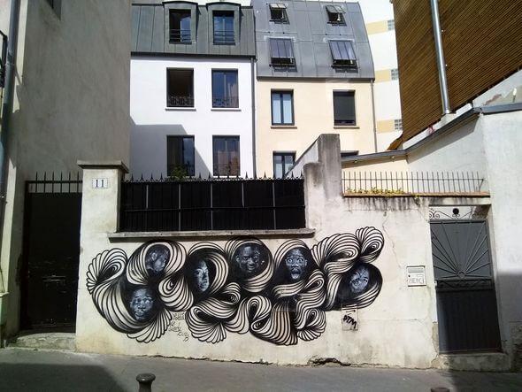 street art etc. 88