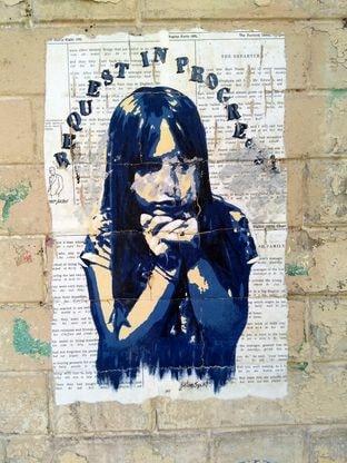 street art etc. 9-min