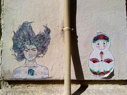 street art etc. 94