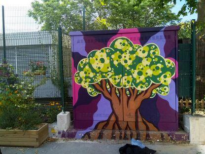 street art etc. 96