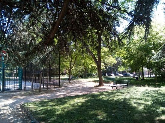 autour du parc choisy 13-min