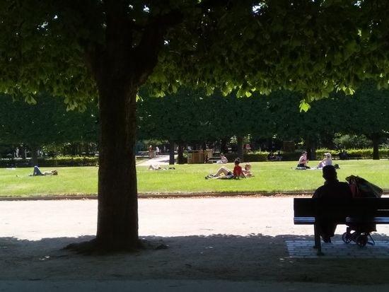autour du parc choisy 14-min