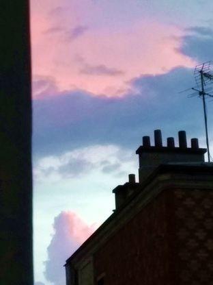 ciel rose-min