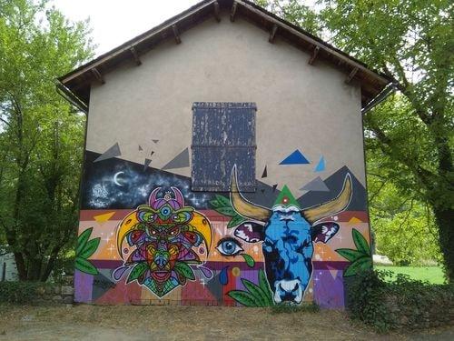 art urbain lozere 13-min